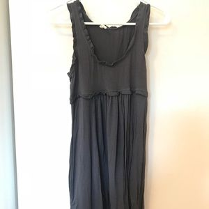 Dresses & Skirts - Heart Clothing Dres Good condition Details in pics
